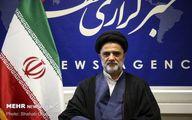اختلافات و اشتراکات بایدن و ترامپ در مقابل ایران