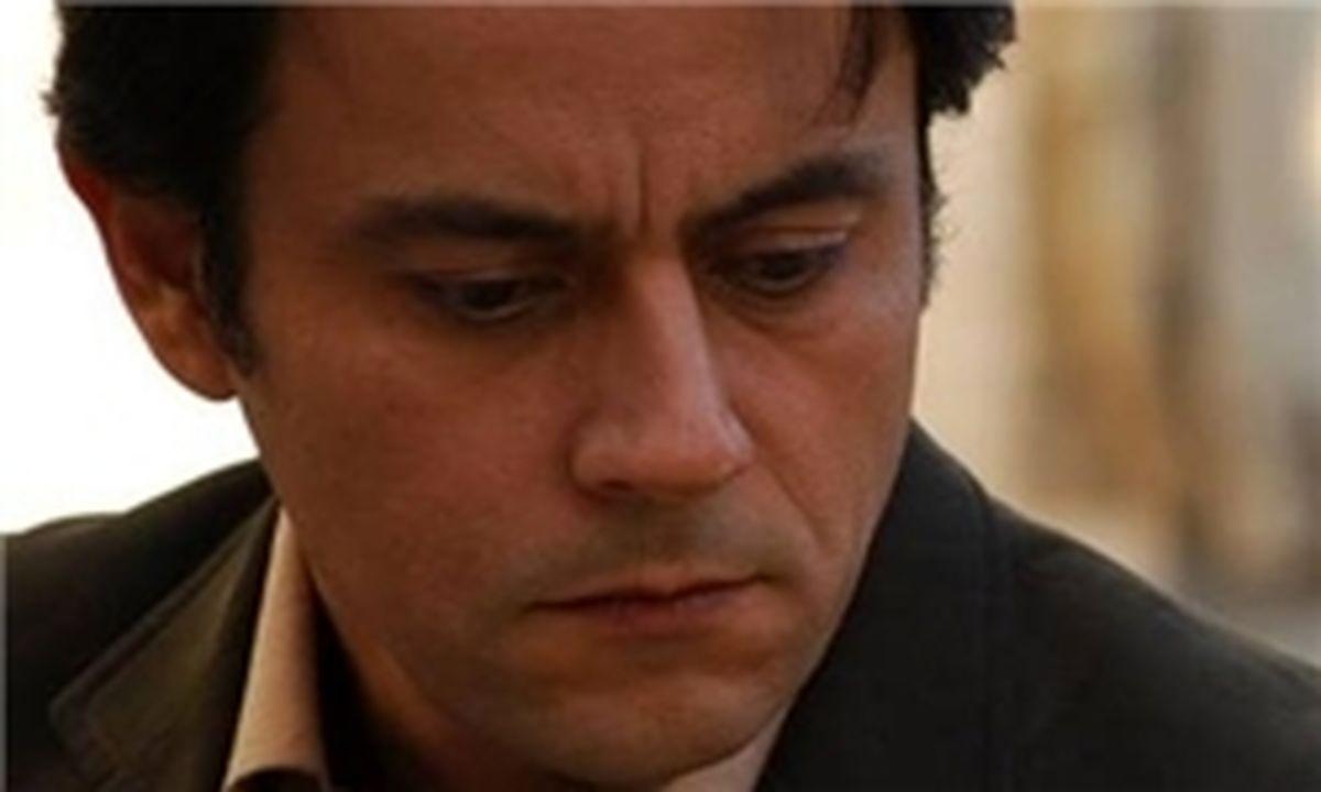 رحیم نوروزی: سودای بازیگری نداشته و نخواهم داشت