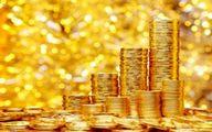 قیمت سکه و طلا در ۲۷ تیر