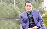 ناصر ایمانی: طرح چندباره «املاک نجومی» نشانه بیاعتقادی اصلاحطلبان به دستگاه قضا است/ حرف خلاف قانون میزنند و دلایل سیاسی دارند/ تخریب مجلس را از چندماه قبل از انتخابات شروع کرده بودند