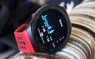 ساعت هوشمند هوآویWatch GT2e  انتخاب ورزشکاران