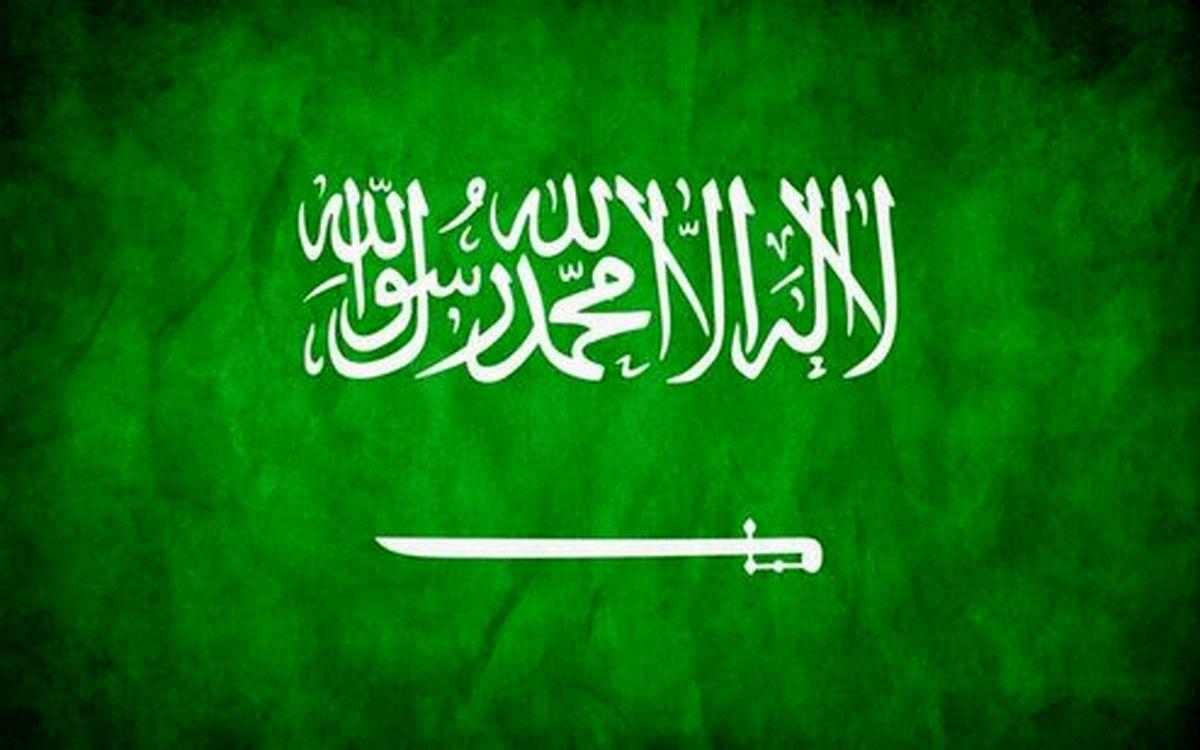 چرا عربستان به دنبال حضور در مذاکرات ایران و آمریکاست؟