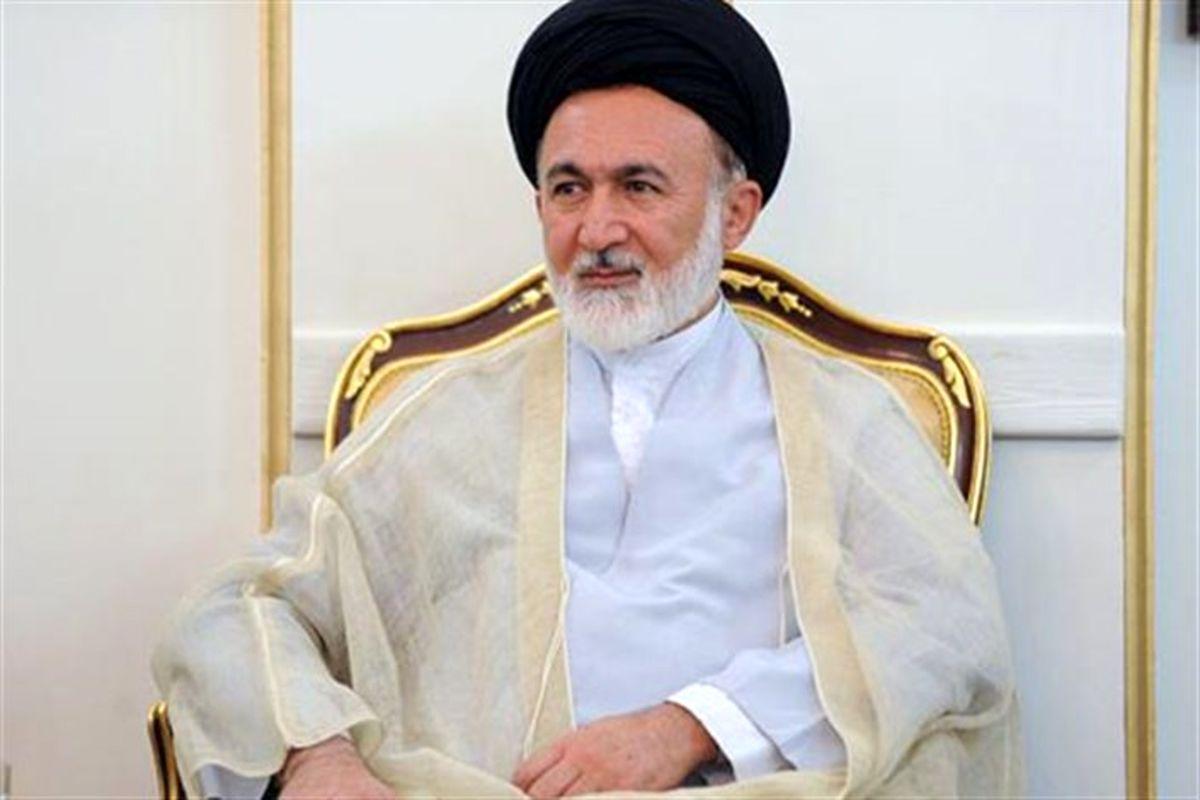 قاضی عسکر: تعرضی به بانوان ایرانی صورت نگرفته است