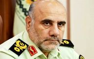 کشف ۲۹۰ خودروی خارجی احتکار شده در تهرانسر