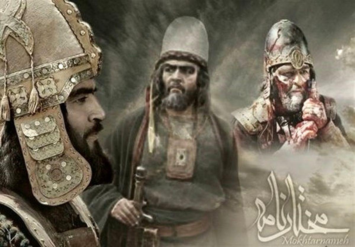 رضا رویگری: در کوچه و خیابان «کیان» صدایم میزنند