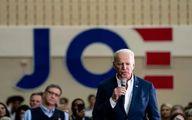 جو بایدن خبر نخست روزنامههای جهان
