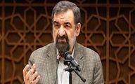 محسن رضایی: مقایسه پراید با موشک لزوم تحول حکمروایی فرهنگی و اقتصادی کشور را نشان میدهد