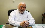 سفیر اسبق ایران در چین: مقاومت در منطقه زنده است