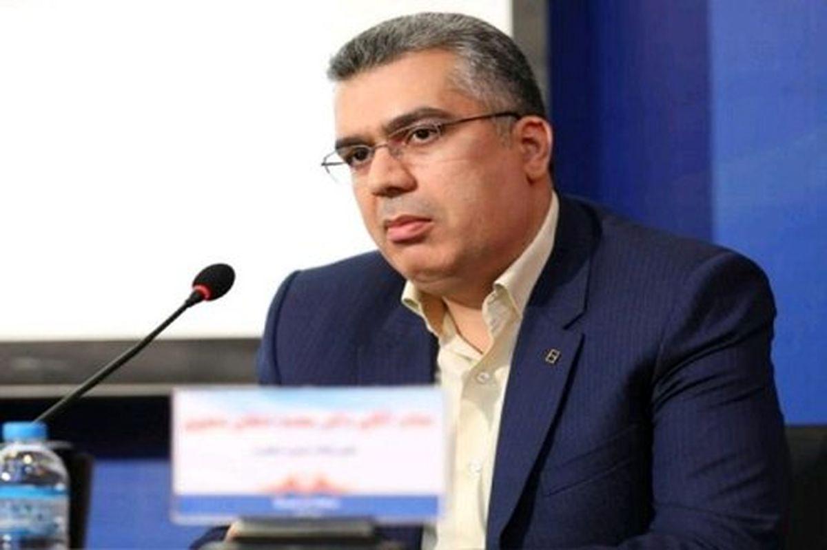 برنامه پیشنهادی رئیس جدید سازمان بورس