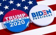 لحظه به لحظه با انتخابات ۲۰۲۰ آمریکا/دردسر جدید برای ترامپ/رایزنی درباره وزرای کابینه احتمالی بایدن