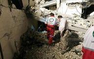 اسامی کشتهشدگان حادثه انفجار گاز در اهواز
