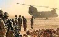 حمله آمریکا به عراق چند تریلیون دلار هزینه برداشت