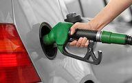 فرصت بنزینی روزهای کرونایی تا اوج گیری دوباره مصرف