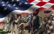 طالبان آماده دومین دور مذاکرات با آمریکا است