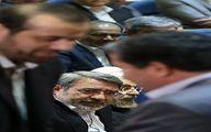 افزایش فشارها بر وزیر کشور/ گزینه معاونت سیاسی به رحمانی فضلی تحمیل می شود؟