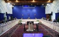 وزیر کشور از انتخابات میان دوره ای مجلس گزارش داد