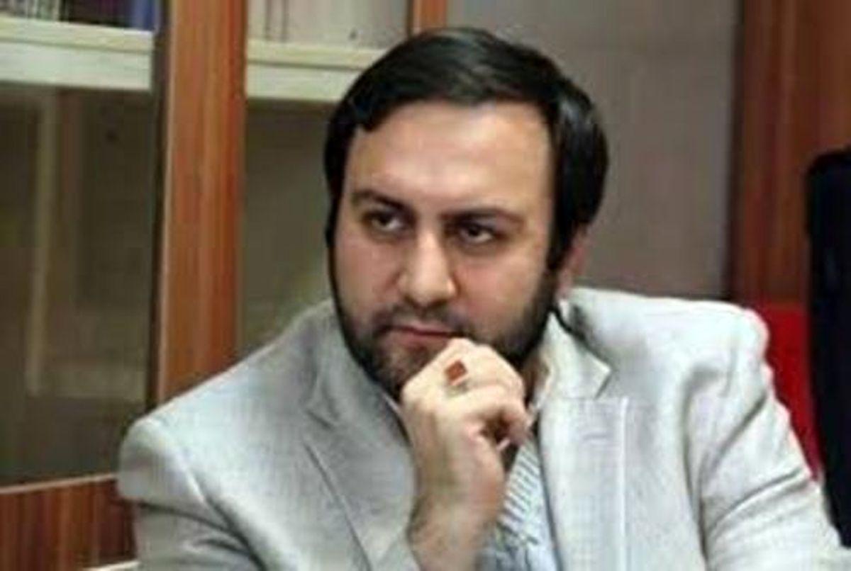 ضرورت عدم استیضاح روحانی از دید محسن پیرهادی