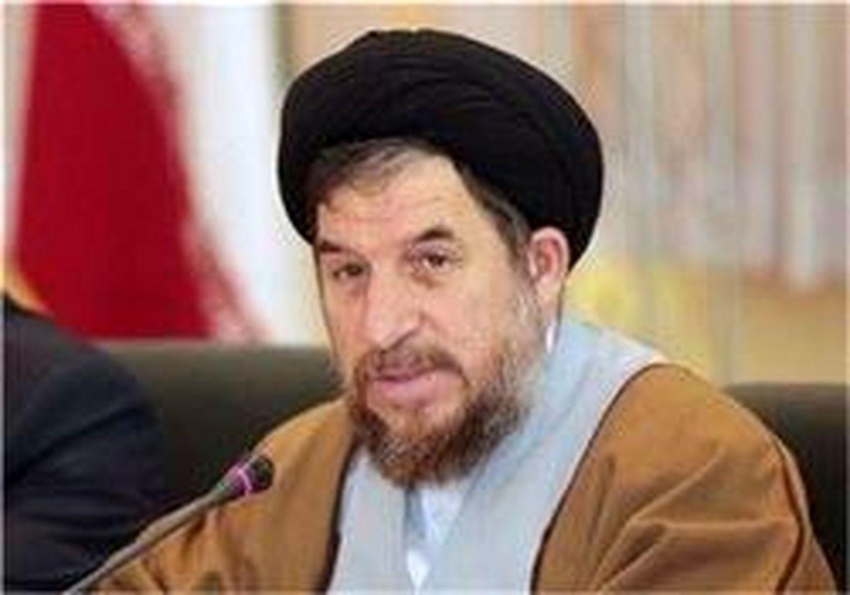 محمد رضا میرتاج الدینی: برجام با رضایت رهبری نبود
