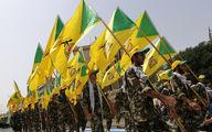 پیشبینی هاآرتص درباره حمله جدید حزبالله لبنان