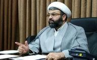 واکنش دادستانی به حمله تروریستی به اتوبوس پرسنل سپاه