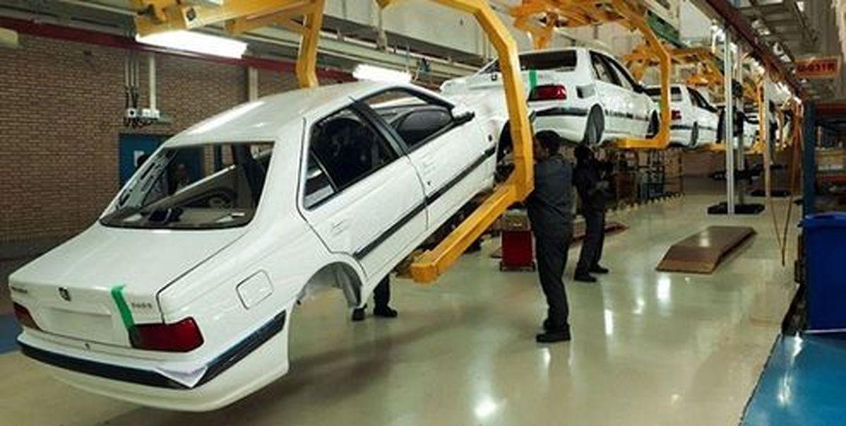 منتظر کاهش بیشتر قیمت خودرو باشیم؟!