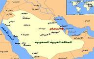 ادامه بحران اقتصادی عربستان به خاطر کرونا و نفت