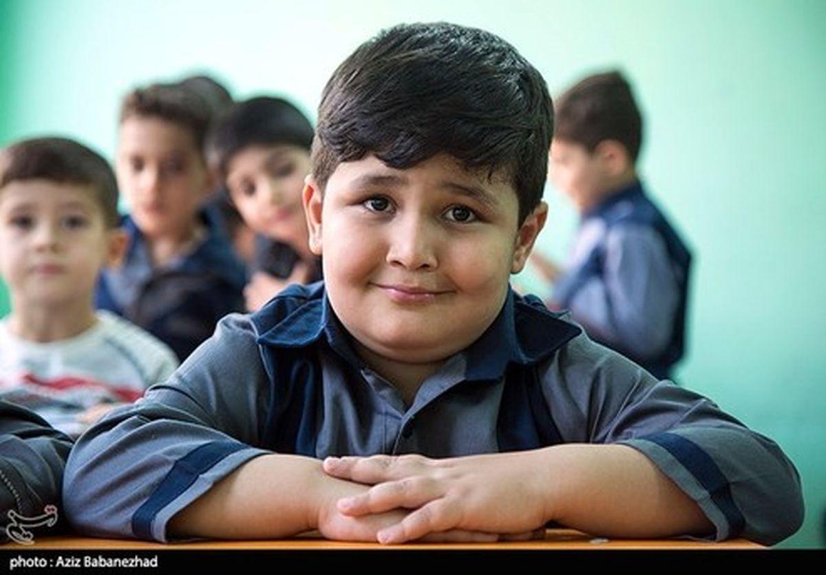 شرایط بازگشایی مدارس از ۱۵ شهریور