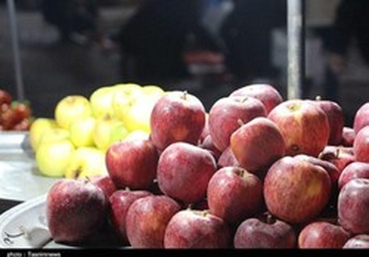راهکارهای دولت برای تنظیم بازار شب عید