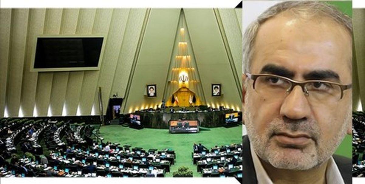 جعفر قادری: واگذاریهای توافقی کاملا حذف میشوند
