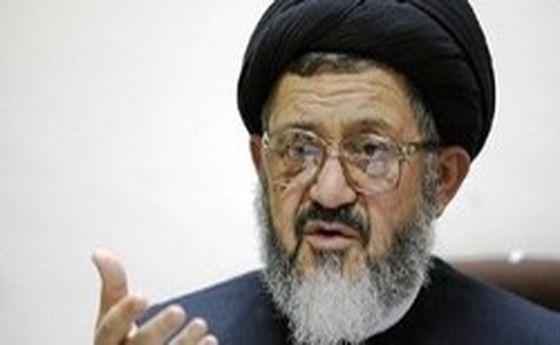 حجتالاسلام اکرمی : بسیج در بسیاری از رویدادها جامعه را پالایش کرد