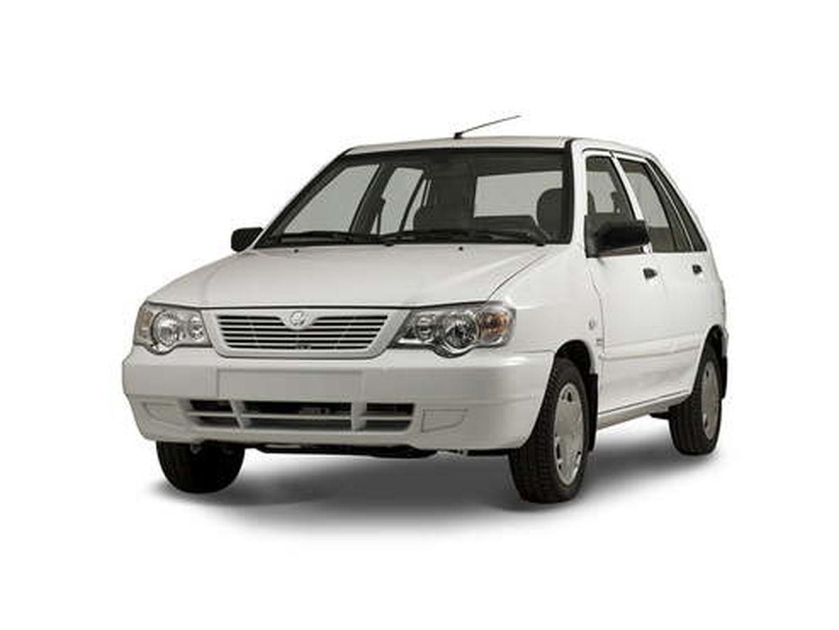 ارزانترین خودروی بازار چند؟