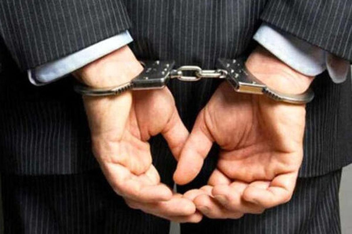 جزئیات دستگیری های اخیر در بهارستان