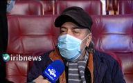 خبرخوش سیروس مقدم درباره سریال «پایتخت»