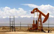 قیمت جهانی نفت امروز چهارشنبه ۷ شهریور