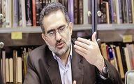 حسینی: دولت آینده باید کارهای دولت آقای روحانی را انجام ندهد