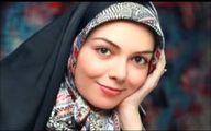عکس دیده نشده از آخرین وداع همسر آزاده نامداری بر پیکر او