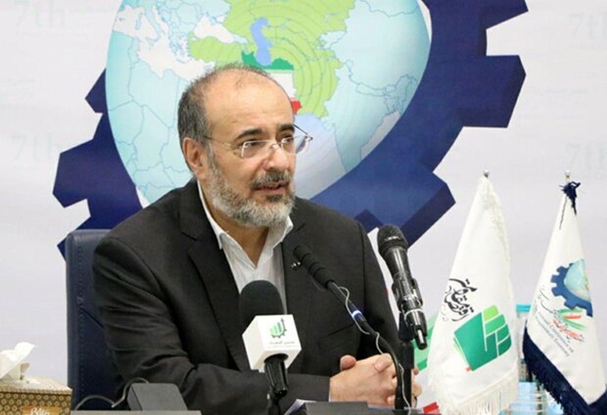 انتقاد تند وزیر اسبق صمت از واردات کالاهای لوکس