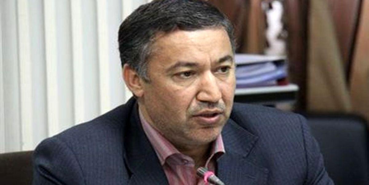 مقام دولتی خیال مردم را بابت روغن نباتی راحت کرد