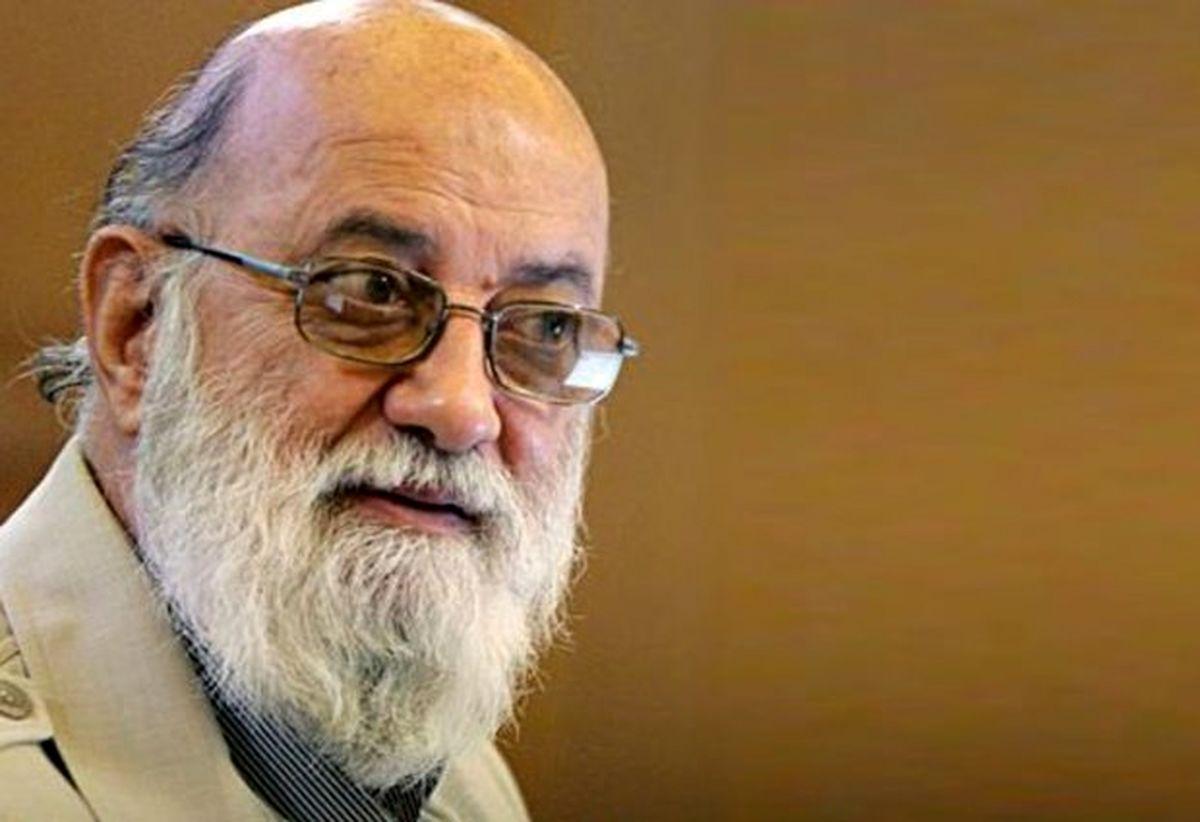 بسته شدن لیست شورای ائتلاف در نیمه خرداد
