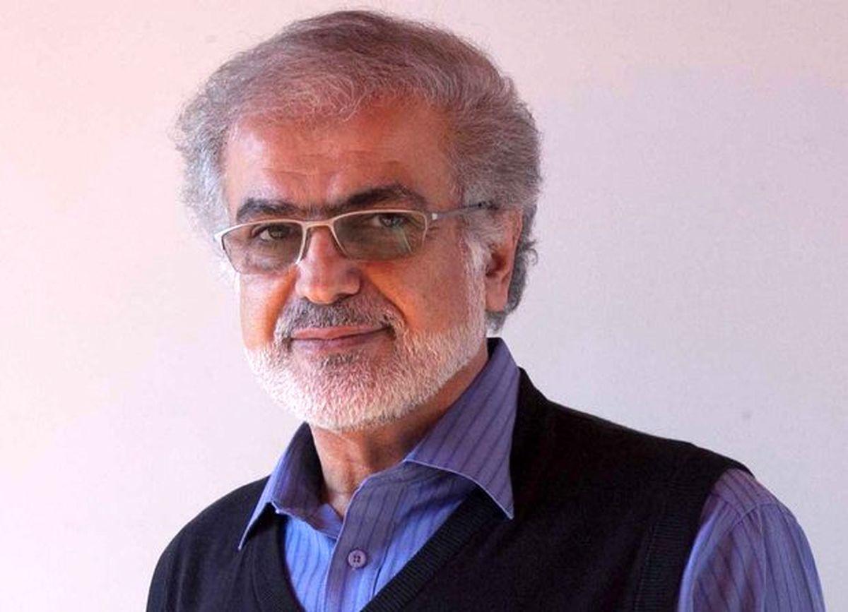 واکنش صوفی به ادعای مرعشی: خبری از «کاندیدای پنهان» نیست!