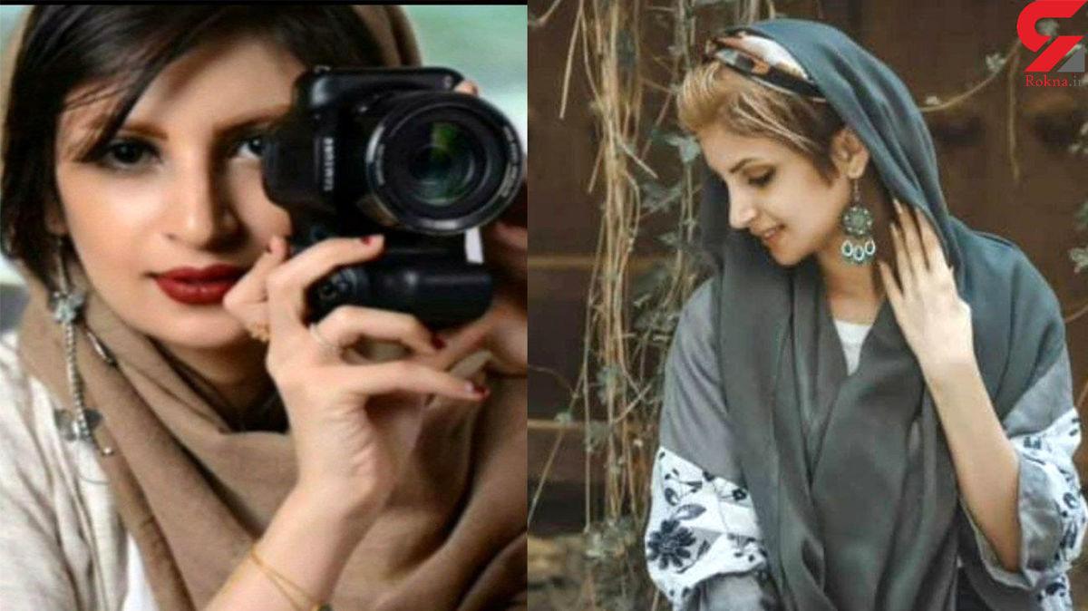 ماجرای مرگ مشکوک عکاس بوشهری/شکنجه سیاه در یک مراسم! +فیلم و عکس
