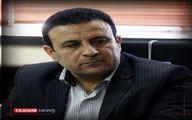 «موسوی» دبیر ستاد انتخابات کشور شد