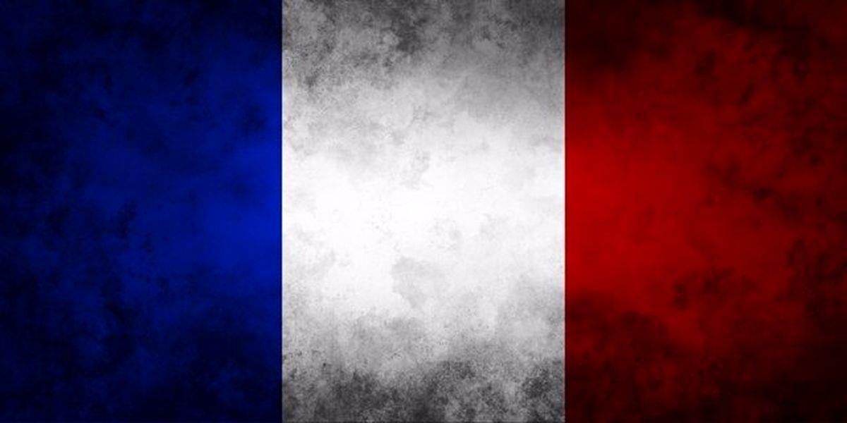 فرانسه: تعویق مذاکرات امکان احیای برجام را به خطر میاندازد