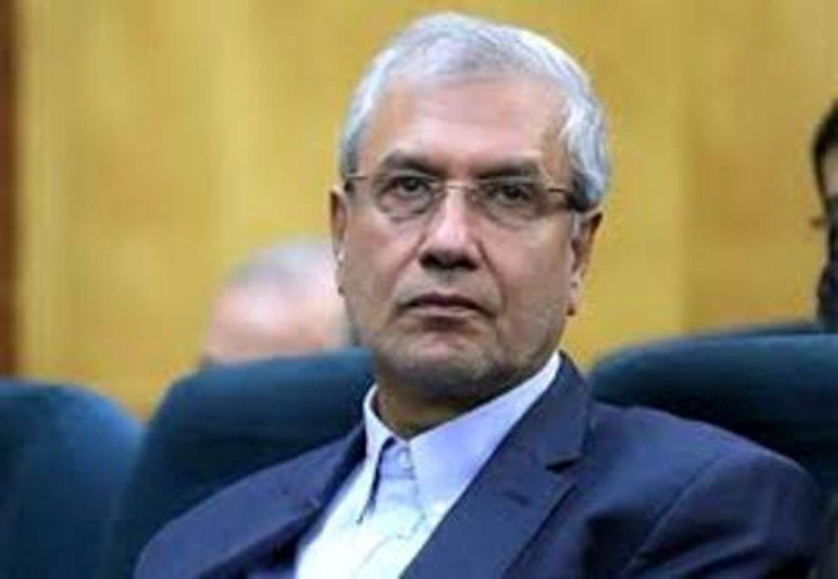 واکنش ربیعی به احضار و بازجویی از وزیر ارتباطات