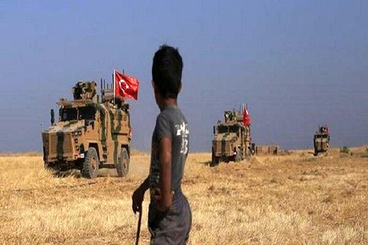 افشاگری لوفیگارو از طرحهای اردوغان در عراق