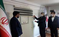جزئیات افتتاح پروژههای صنعت برق خوزستان