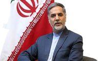 نقوی حسینی: الان زمان گرو کشی سیاسی نیست