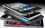 آغاز ثبت «آنلاین» گوشیهای مسافری در سامانه گمرک