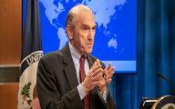 توصیه ویژه نماینده دولت ترامپ در امور ایران به بایدن
