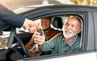 چند نکته طلایی در فروش اقساطی خودرو